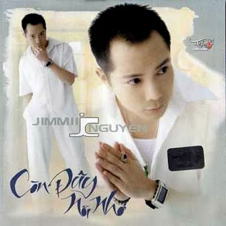 Bi kịch đau xót đầy tang thương của Jimmi Nguyễn