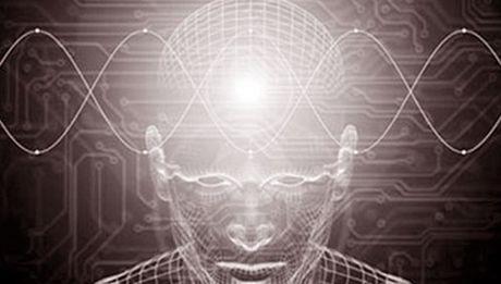 Vén màn bí ẩn về 'giác quan thứ sáu' của con người