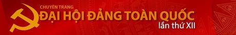 Thuc hien Nghi quyet Trung uong 4 khoa XI ve xay dung Dang - Anh 2