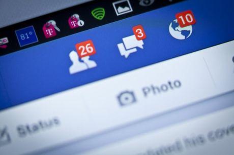 Facebook sửa lỗi XSS cho phép chiếm quyền sử dụng tài khoản
