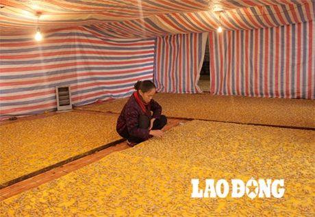 http://1.i.baomoi.xdn.vn/w460x/16/02/08/144/18621495/1_66008.jpg