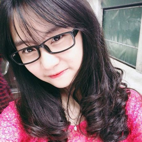 Chuyên Phan Bội Châu, Nghệ An: Không những học giỏi mà còn nhiều con gái xinh!