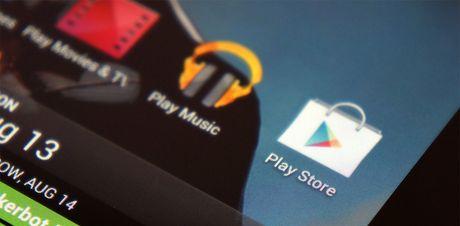 """Mã độc đốt tiền 3G của bạn đã trở lại, núp bóng ứng dụng """"fake"""" trên Google Play Store"""