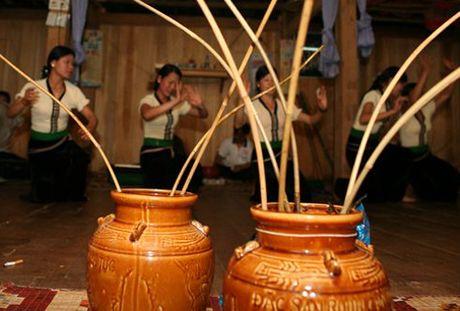 10 mon ngon khong the nao quen o vung que Binh Phuoc - Anh 11