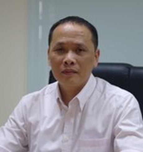 AMD Group phan phoi doc quyen dieu hoa so 1 Thai Lan Saijo Denki tai Viet Nam - Anh 1