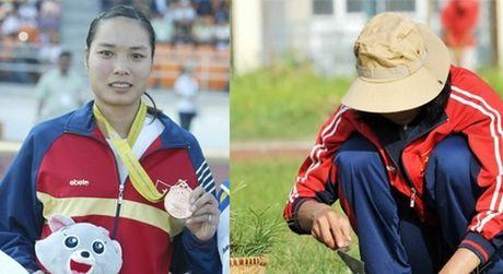 Dua Viet Nam den vinh quang, gio co ay hoi han ve dieu do?(!) - Anh 1