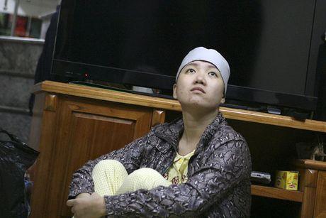 Dua Viet Nam den vinh quang, gio co ay hoi han ve dieu do?(!) - Anh 3