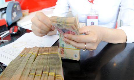 Cách chi tiêu khó tin của cô gái thu nhập 6 triệu đồng/tháng