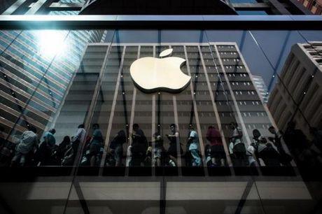 Apple se dau tu 1 ty USD vao Viet Nam - Anh 1