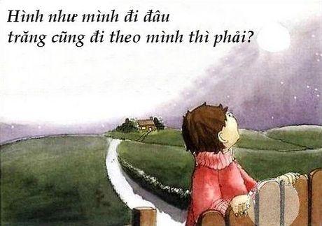 10 hieu lam thu vi cua tre tho Viet Nam ngay xua - Anh 1