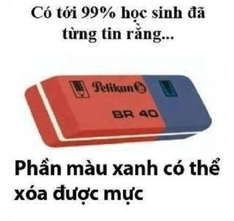 10 hieu lam thu vi cua tre tho Viet Nam ngay xua - Anh 6