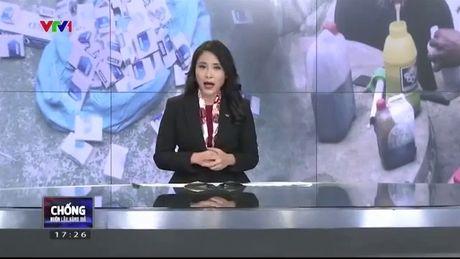 """""""Thuc pham ban: Do toi nguoi Viet tham re la qua tan nhan"""" - Anh 3"""