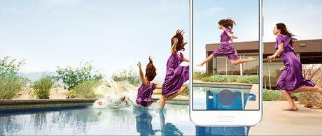 HTC 10: SnapDragon 820 hoac 652, 2 camera chong rung quang hoc, loa BoomSound voi am li rieng - Anh 11