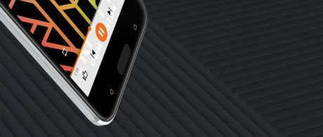 HTC 10: SnapDragon 820 hoac 652, 2 camera chong rung quang hoc, loa BoomSound voi am li rieng - Anh 12