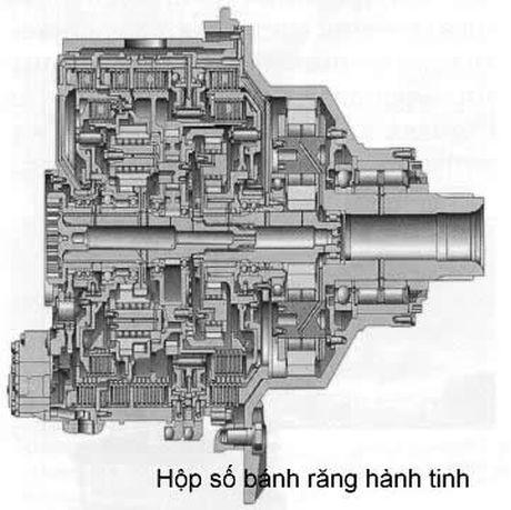 "Tang T-90 Viet Nam tinh mua - ""hung than"" uy manh tren chien truong - Anh 11"