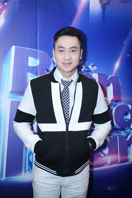 Tran Thanh - Hari Won lan dau tien ngoi ghe nong cung nhau - Anh 4