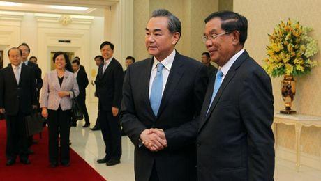 """""""Duong luoi bo"""" Bien Dong: So thua, Trung Quoc """"danh phu dau"""" - Anh 2"""