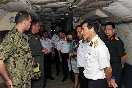 "Bat ngo Viet Nam muon mua hai ""sat thu san ngam"" My - Anh 3"
