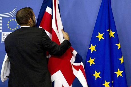 Anh chon roi EU, tiep theo se la gi? - Anh 1