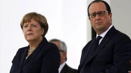 Anh chon roi EU, tiep theo se la gi? - Anh 2