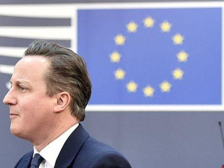 Anh chon roi EU, tiep theo se la gi? - Anh 3
