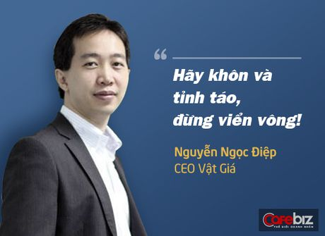99% Startup that bai, hay lang nghe nhung chia se dang quy nay de niu giu lai 1% co hoi thanh cong - Anh 10
