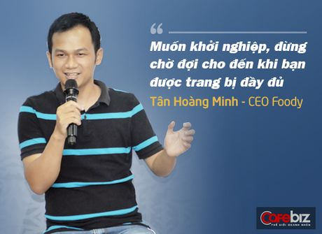 99% Startup that bai, hay lang nghe nhung chia se dang quy nay de niu giu lai 1% co hoi thanh cong - Anh 2
