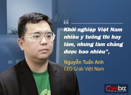 99% Startup that bai, hay lang nghe nhung chia se dang quy nay de niu giu lai 1% co hoi thanh cong - Anh 7