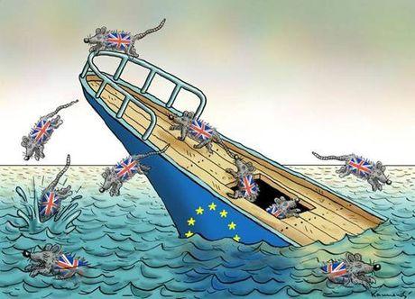 Brexit 'tu dien bien hoa binh' kieu Anh - Anh 1