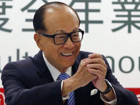 Ty phu Hong Kong mat trang hon 60 ty nhan dan te vi Brexit - Anh 1