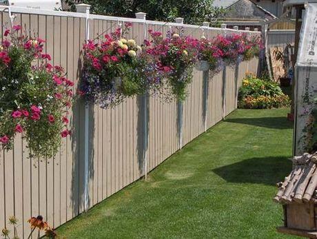 4 49216 Bạn yêu thiên nhiên, hay đọc bài này để biết cách trang trí một khu vườn mini cho ngôi nhà