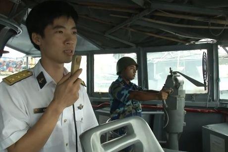 Bat ngo nang luc tau do bo Project 771 cua Viet Nam - Anh 12