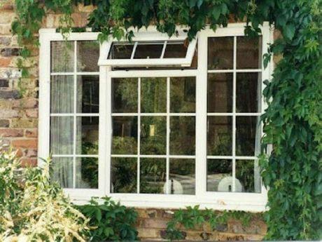 4 72706 Nhờ một vài mẹo phong thủy này sẽ khiến nhà bạn mát hơn vào mùa hè