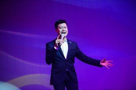 Tai san kech xu cua ca si Quang Dung - Anh 12