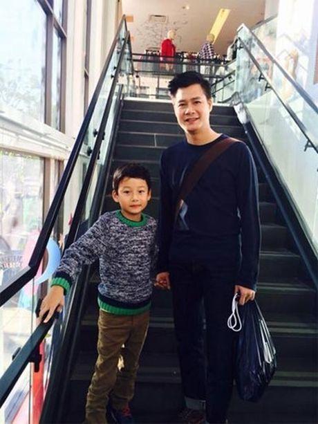 Tai san kech xu cua ca si Quang Dung - Anh 14