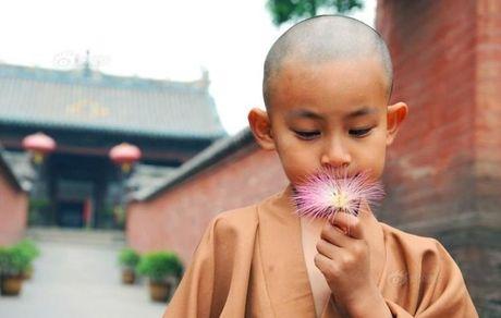 Duc Phat noi: hai 4 Nguoi Nay Mat Ngay Phuc Bao Trong Doi - Anh 2