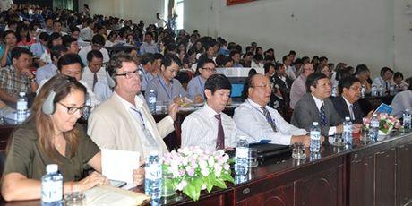 Phat trien Tam ly hoc hoc duong tren the gioi va o Viet Nam - Anh 1