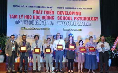 Phat trien Tam ly hoc hoc duong tren the gioi va o Viet Nam - Anh 3