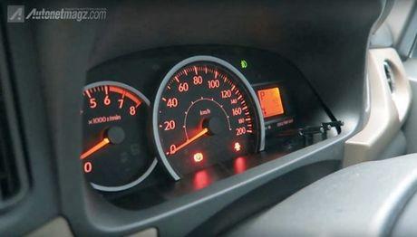 Xe gia dinh Toyota Calya gia re khoang 255 trieu dong ra mat o Indonesia - Anh 10