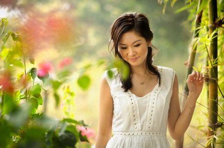 Neu da bi chong phan boi thi hay da han di va song cho chinh minh - Anh 2