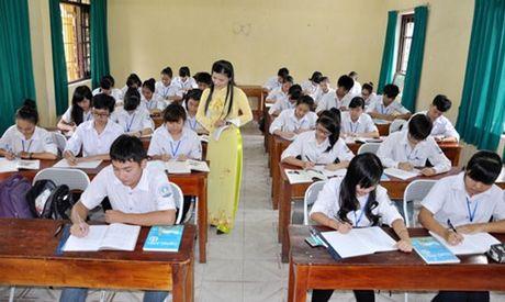 Gắn kiến thức Vật lý trong nhà trường vào cuộc sống qua bài tập thực tiễn
