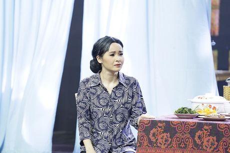 """Trang Nhung – """"Bach hoa tong hop"""" ve hinh anh - Anh 6"""