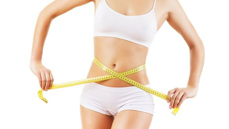 phương pháp giảm béo nhanh