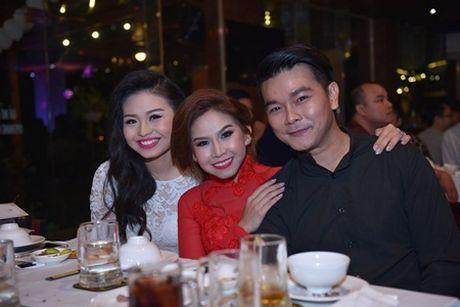 6 thi sinh Sao Noi Ngoi hoi tu sau dem chung ket - Anh 3