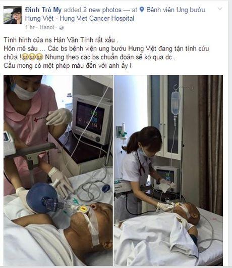 NSUT Han Van Tinh hon me sau - Anh 1