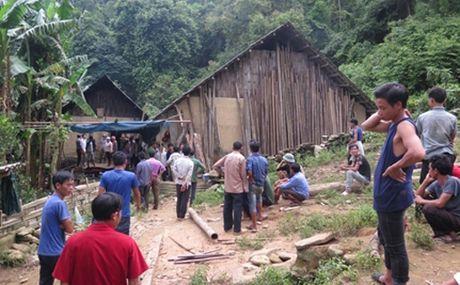 Bộ trưởng Bộ Công an gửi Thư khen Công an tỉnh Lào Cai