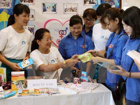 Việt Nam tăng cường hợp tác với hai tổ chức của Liên hợp quốc