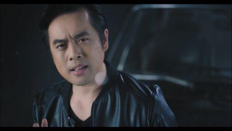 Nữ DJ nóng bỏng mời Dương Khắc Linh hát trong MV