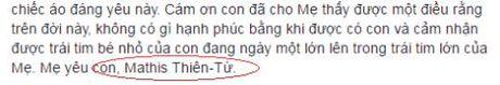 40 tuoi, Dan Truong sap duoc lam cha - Anh 4