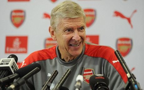 20 nam cam quyen o Arsenal, Wenger da dung do bao nhieu chien luoc gia Chelsea? - Anh 1